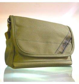 Domke Domke F-5XB camera bag (Olive)