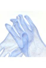 Kalt Lintless Darkroom Gloves (pair)
