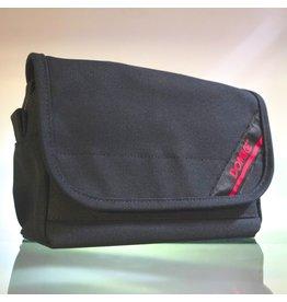 Domke Domke F-5XB camera bag (Black)