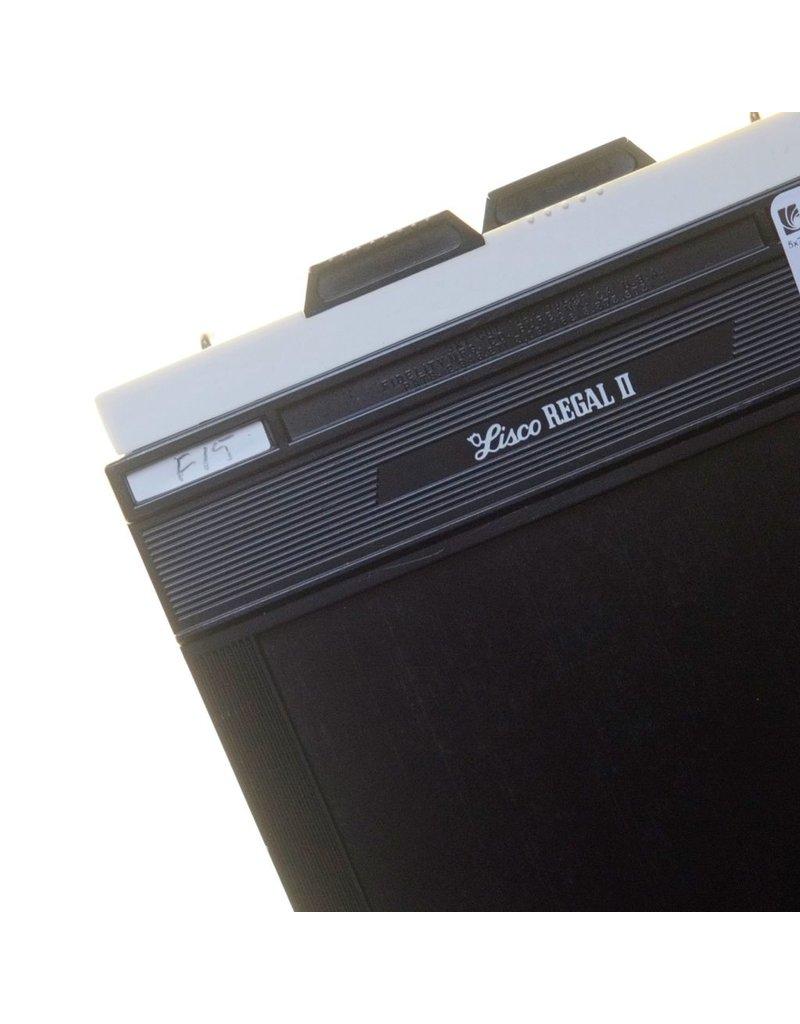 Other 5x7 film holder