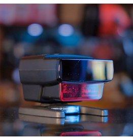 Canon Canon ST-E2 Speedlite Transmitter.