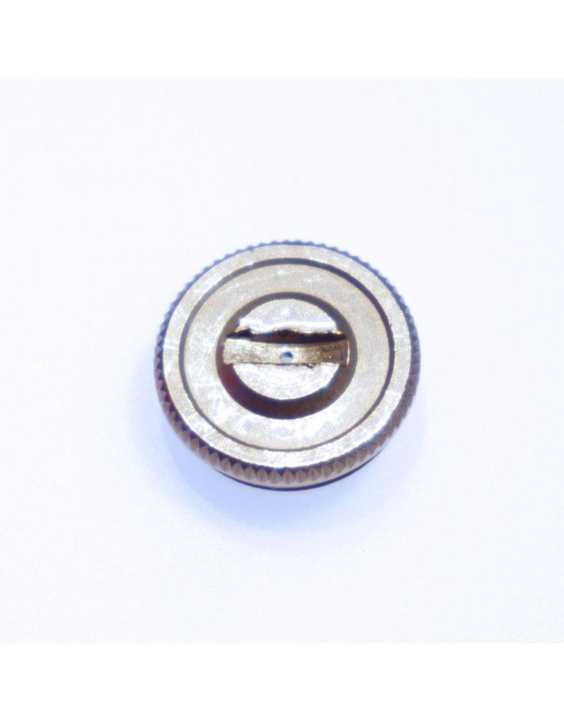 Canon Battery cover for Canon FTb.