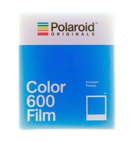 Polaroid Polaroid Originals Color 600 Film.