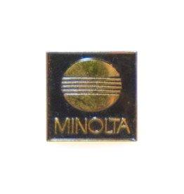 Other Minolta pin.