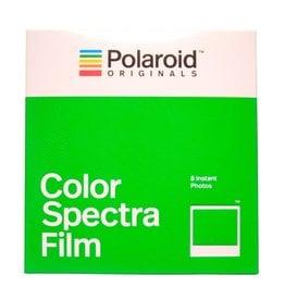 Polaroid Polaroid Originals Color Spectra Film.