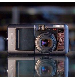 Canon Canon Powershot S70.