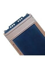 Chamonix Chamonix 4x5 sheet film holder.