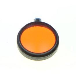 Leica Leitz A36 FTGOO (Or, orange) filter.