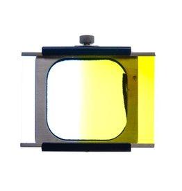 Rollei Rolleiflex Graduated Filter.