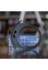 Nikon Nikon 52mm drop-in gel holder.