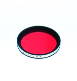 Yashica Yashica R1 (red) filter for Bay 1.