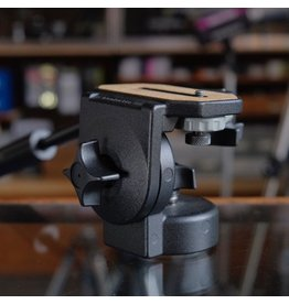 Manfrotto Manfrotto 128LP.