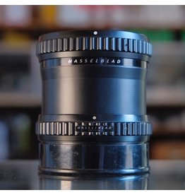 Hasselblad Hasselblad extension tube set (21mm & 55mm)