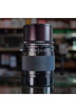 Carl Zeiss Carl Zeiss Sonnar CF 180mm f4 T*.