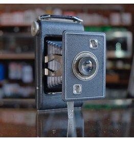 Kodak Jiffy Kodak Six-20 Series II (c.1937-1948)