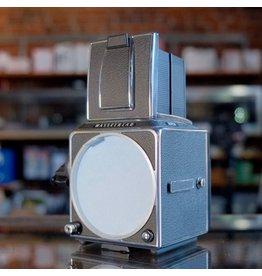 Hasselblad Hasselblad 501CM body.