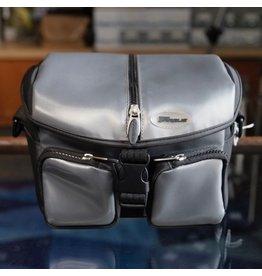 Targus Targus camera bag.