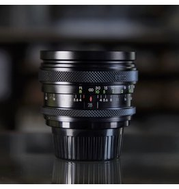 Sigma Sigma-Z Multi-Coated 28mm f2.8.