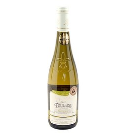 Bellevue Touraine Sauvignon Blanc 2016