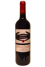Chateau les Vieux Moulins Pirouette Bordeaux Rouge 2014