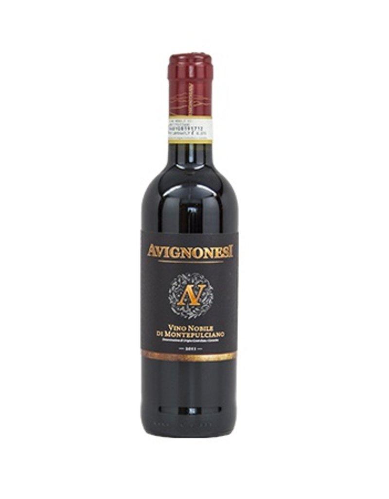 Avignonesi Vino Nobile Montepulciano 2013