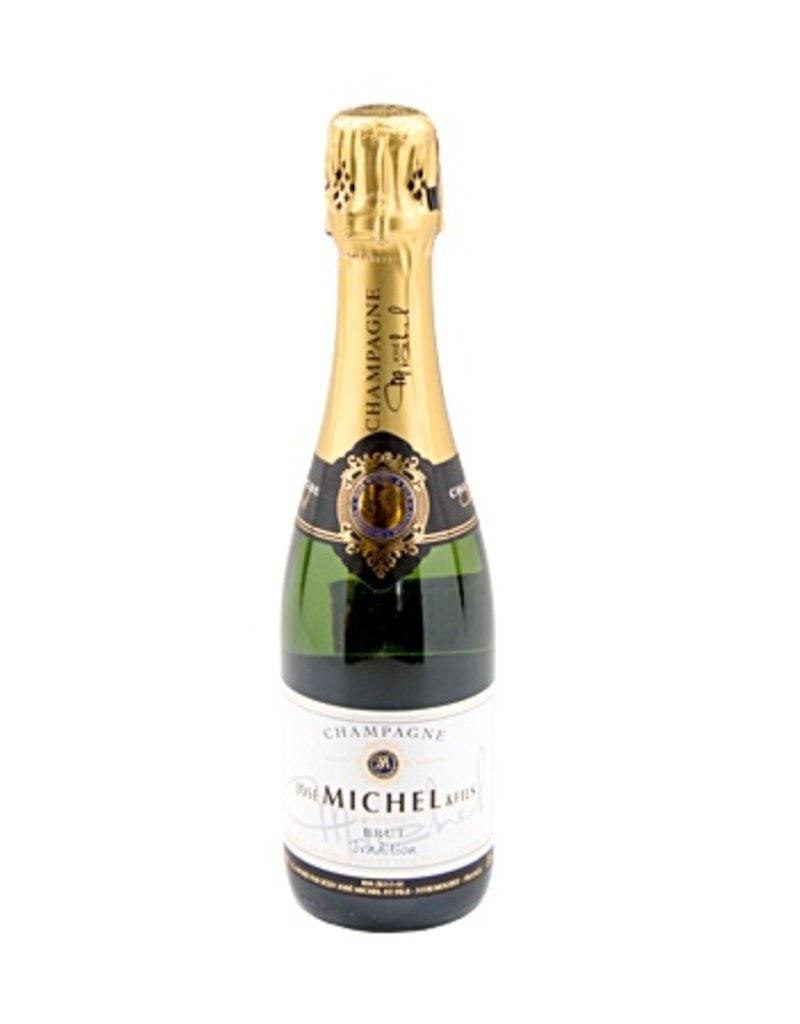 Jose Michel & Fils Champagne Brut NV