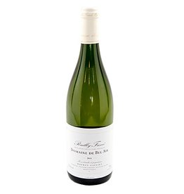 Domaine Bel Air Pouilly Fume 2015