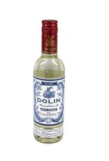 Dolin Vermouth Blanc 750