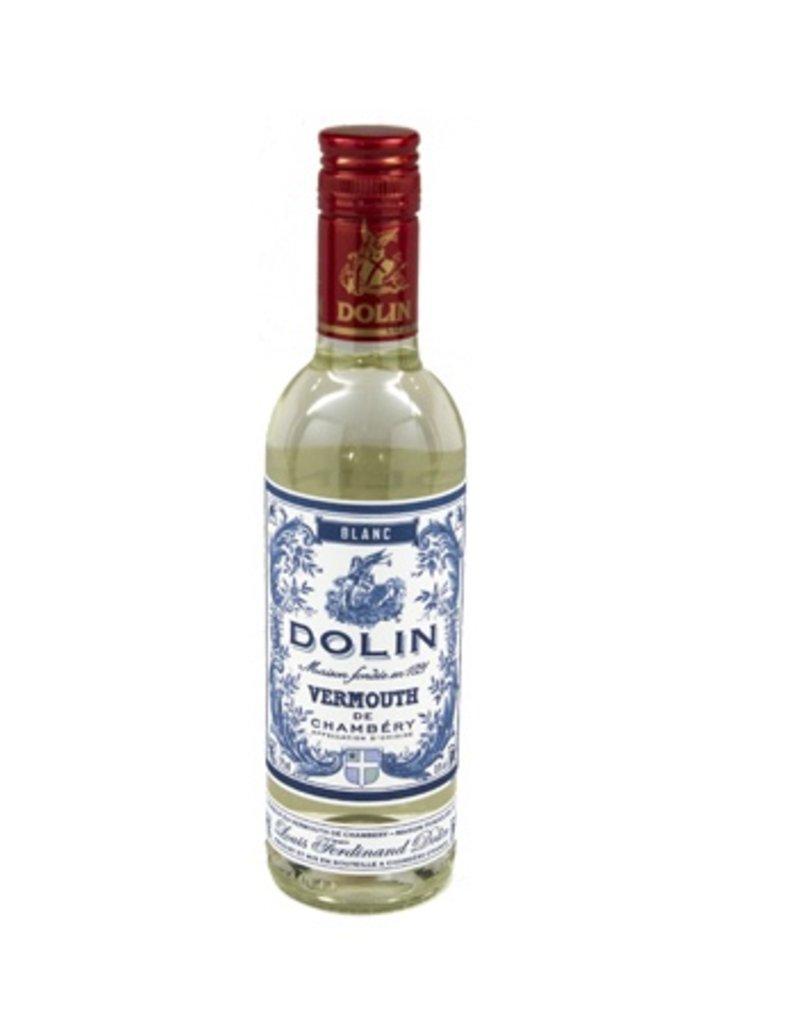 Dolin Vermouth Blanc 750