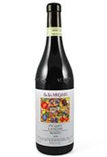 Vajra Pinot Nero Langhe 2014