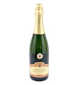 Charles Duret Cremant de Bourgogne Non-Vintage