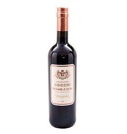 Cocchi  Vermouth di Torino 750