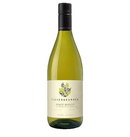 Tiefenbrunner Pinot Bianco 2016