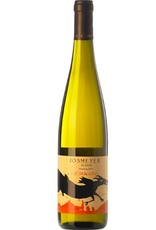 Josmeyer Riesling Le Dragon 2013