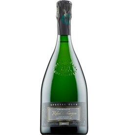 Roland Champion Special Club Grand Cru Brut 2011