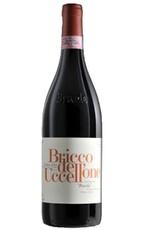 Braida Bricco de Uccell'one2013 375ml
