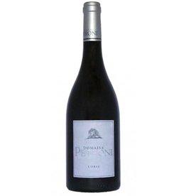 Domaine Petroni Vin de Corse Rouge 2015
