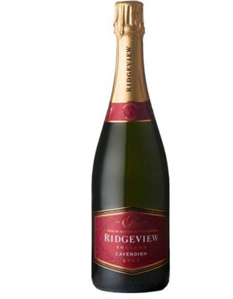Ridgeview Cavendish Brut 2014