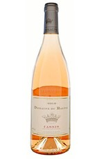 Domaine du Bagnol Cassis Rose 2017 - Pre Arrival - Very Limited