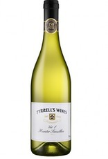 Tyrrell's Wines Semillon Hunter Valley 2016