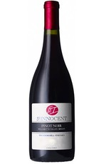 St Innocent Pinot Noir Freedom Hill 2014