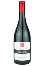 St Innocent Pinot Noir Zenith 2013
