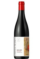 Lingua Franca Pinot Noir Estate Willamette Valley 2016