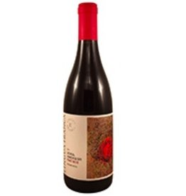"Lingua Franca Pinot Noir ""Anvi"" Willamette Valley 2015"