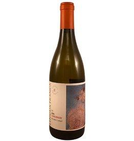 "Lingua Franca Chardonnay ""Avni"" Willamette Valley 2016"