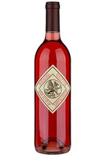 Barnard Griffin Rose of Sangiovese Columbia Valley 2017