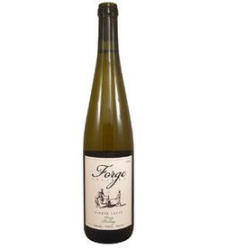 Forge Cellars Lower Caywood Riesling 2016