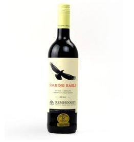 Remhoogte Soaring Eagle Red Blend Stellenbosch 2015
