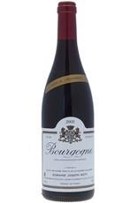 Domaine Joseph Roty Bourgogne Rouge Cuvée de Pressonier 2014
