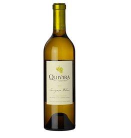 Quivira Sauvigon Blanc 2016